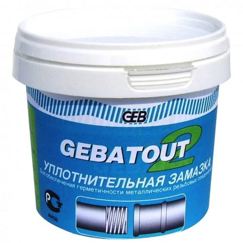 Мастика gebatout производитель гидроизоляция в новосибирске цены